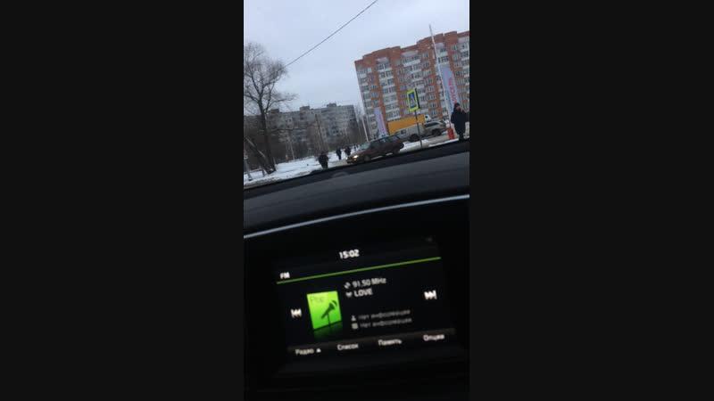 ПОДСЛУШАНО Серпухов без цензуры Live