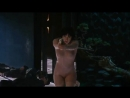 Depeche Mode - Enjoy the silence LOOKATSKEW REMIX_Ghost In The Shell_Dr@n.ue