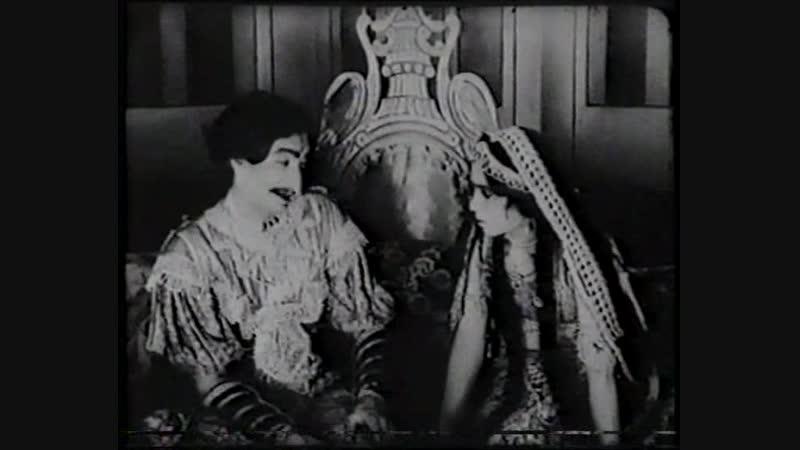Благородные сердца Diler Jigar. 1931г.