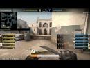 БАХАЕМ В КС ГО НА НОЧЬ ГЛЯДЯ Counter Strike Global Offensive CS GO Stream 07 10 2018