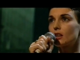 Sinead O'Connor - I Believe In You