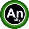 Ancity.PRO - онлайн бизнес в твоем городе