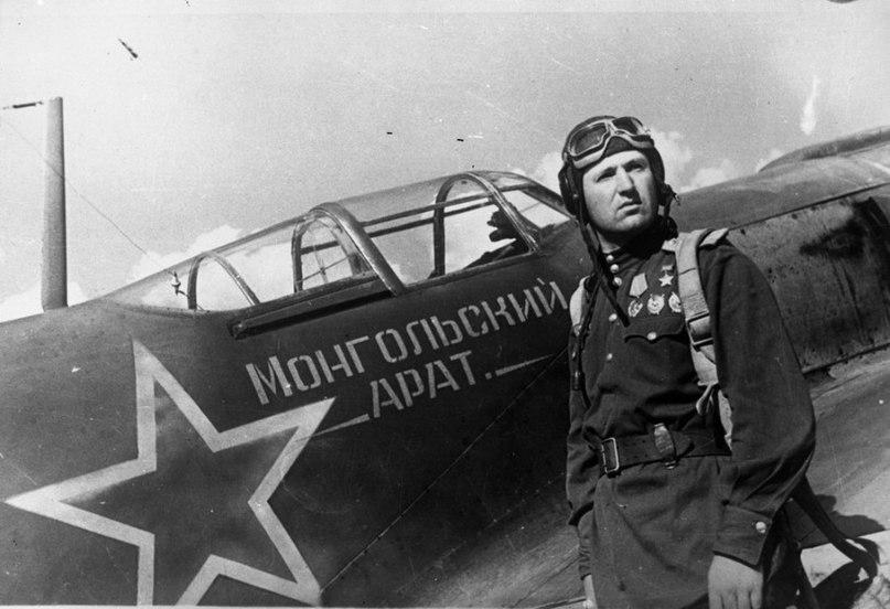 Картинки по запросу монгольский арат наши летчики фото