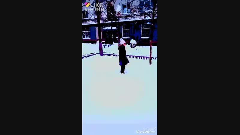 XiaoYing_Video_1547440078292.mp4