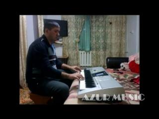 Смотреть фильм порно арабские ночи