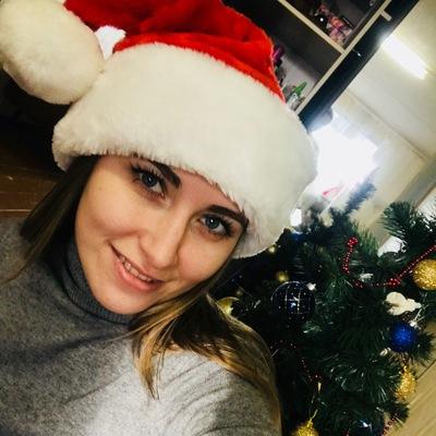 Ильмира Исмагилова