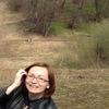 Olesya Mardyban