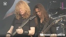 Megadeth - A Tout Le Monde [Live at Hellfest 2018]