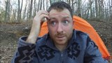 Appalachian Trail An American Pilgrimage Wahoo