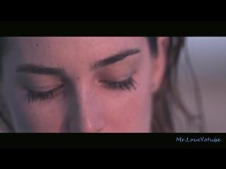 DJ Vianu - Driving Me Crazy (Original Mix)