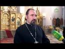 Всероссийский день трезвости отметили в храме Воскресения Христова в Санкт Петербурге