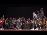 les-twins-king-charles-and-prince-jron-exhibition-battle-city-dance-onstage-2017.mp4