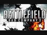 BF- Bad Company 2 Russian Radio_HD.mp4