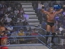 Титаны реслинга-WCW Nitro October 30, 2000