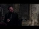 Supernatural 10х09 Кроули