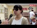01_2018-07-22 Интервью в Клинике