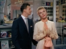 Donald O'Connor and Vera-Ellen - It's a Lovely Day Today (OST Call Me Madam)