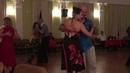 Еl tango feliz del sur Курортное 1