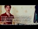 MAKER Roman Вызов духов -Домовой и Безглазый Джек СО МНОЙ ПРОТИВ СМАЙЛИЧАСТЬ 5