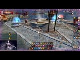 FW Yggdrasil Арена 3х3 Qin Tanarion Senki VS Экстази Тоширо Kaeria VS Vip Nocturne Reim