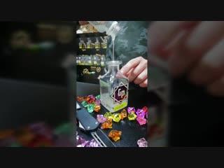 Gold_parfum34 GP Урюпинск
