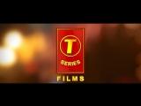 Рейд | Официальный дублированный трейлер  | Raid | Indian Films | RUS