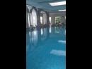 Отель Титаник 8