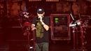 Mike Shinoda - Ghosts 21.10.2018