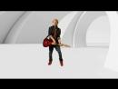 Остин и Элли-[Better Together].mp4