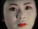 La Vida Secreta de las Geishas Documental