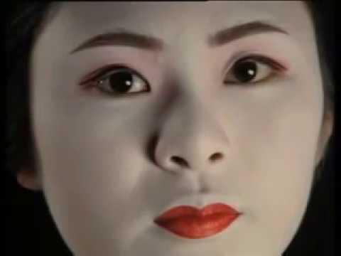 La Vida Secreta de las Geishas - Documental