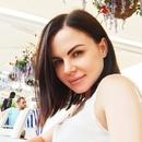 Таня Инфинити фото #8