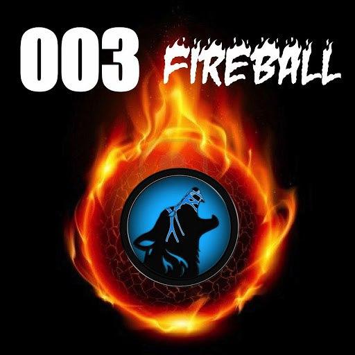 6 альбом 6