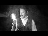 This Nikola Tesla Interview, Banned For 116 Years, Will Blow Your Mind