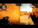 FRAG MOVIE Z Kills 720p mp4