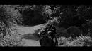 The Lemniscate Official Trailer HD ლემნისკატა თრეილერი MorelightFilms©