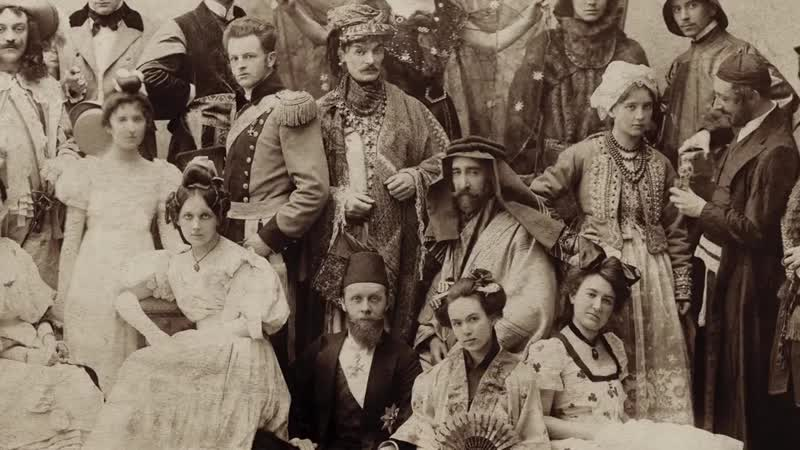 Muzy Mlodej Polski. Zycie i swiat Marii, Zofii i Elizy Parenskich - Monika Sliwinska