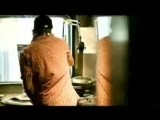 DJ Kayslay &amp Ray J &amp Jim Jones &amp Yo Gotti &amp Busta Rhymes - Blockstars