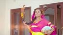 Sapna Choudhary New Video   Latest Haryanvi Video Status   New Desi Whatsapp Status Video