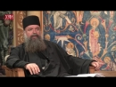 Отац Петар Драгојловић- 100 година од мученичког страдања Свете царске породице Романов