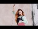 ORYANY X SUNMI 'SUNMI All about ME' story_01