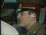 ПИНК ФЛОЙД В МОСКВЕ , Rapido, BBC, 1989.
