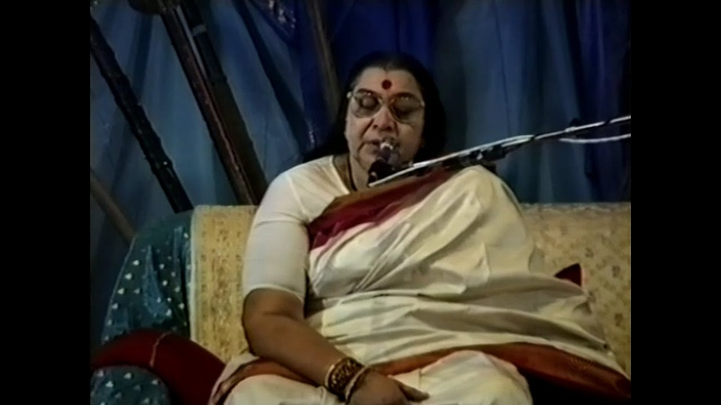 1988-0608 Ekadasha Rudra Puja Talk, Moedling, Austria, DP, transcribed