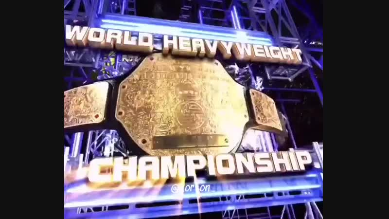 |WM| Big Show vs Mark Henry vs Daniel Bryan - Royal Rumble 2012 - Highlights