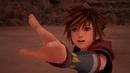 KINGDOM HEARTS III Final Battle Trailer Closed Captions