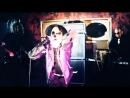 Freakangel My Darling Bullet Official Video