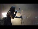Elysion -- Killing My Dreams SPb 22.09.2013