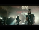 İskender Paydaş Feat. Tarkan - Hop De (Official - HD).mp4