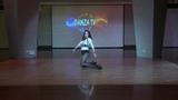 Дарья Назаренко. Dance Star Festival - 14. 26 мая 2018г.