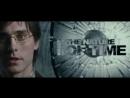 Смотрим кино: Господин Никто / Mr. Nobody (2009)